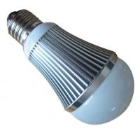 Wholesale China E27 Dimmable Led Light Bulbs SMD from china suppliers