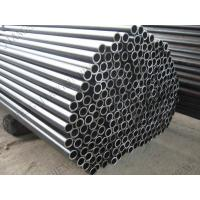 Wholesale PED Cold - Drawn Seamless Steel Tubes Circular JIS3454 JIS3455 STS370 STS410 STPT370 from china suppliers