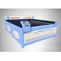 Wholesale Large Format Laser Etching Equipment / cnc engraving machine For Nonmetal Materials Cutting from china suppliers