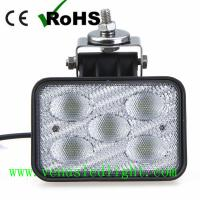 Wholesale 50w 12v LED High Power Outdoor Worklight Floodlight 12 Volt Work/Flood Light 24v from china suppliers