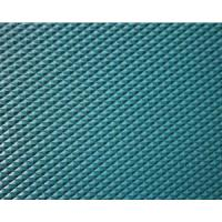 Wholesale ESD Rubber Mat GD506 from china suppliers