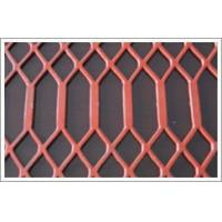 Wholesale Stainless Steel Decorative Patterns Expanded Metal Mesh from china suppliers