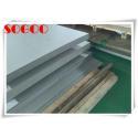 1.3912 Precision Alloy 35-37% Nickel , UNS K93600 Invar 36 Plate / Strip for sale