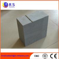 Wholesale Rongsheng High Strength Phosphate Bonded Alumina Bricks With Best Price  For Cement Plant from china suppliers