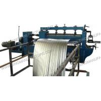Wholesale european style slitting line from china suppliers