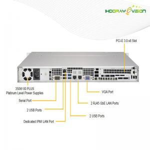 Buy cheap HCV-6200 IPTV Transcoder Offline Encoding and Transcoding System from wholesalers
