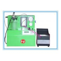 Wholesale HY-PQ1000 common rail injector test bench 220V from china suppliers