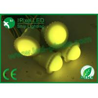 Wholesale CE & RoHS 1PCS LED String Light high brightness For Amusement from china suppliers