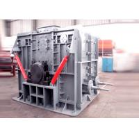 Wholesale Reversible Impactor Industrial Hammer Mill Machine Versatile Crusher from china suppliers