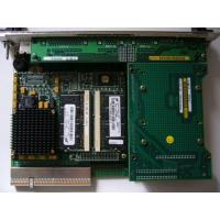 Buy cheap CP7 CPU Board AEEPN4001 Model PFS-150-A06 from wholesalers