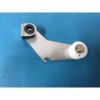 Wholesale 324Y0018 Fuji New Minilab Belt Support Bracket from china suppliers