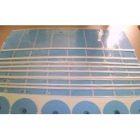 """Wholesale Heat Sink Thermal Conductive Acrylic Based Adhesive High Bond Strength 10"""" x 18"""" Size from china suppliers"""