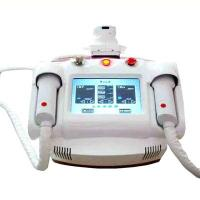 Wholesale non-invasive pain-free Cellulite Reduction Laser Liposuction Machine from china suppliers