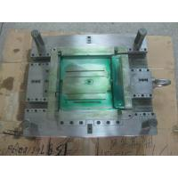 Wholesale ABS / PC Coffee Machine Necessities Mold Plastic Injection Mold Making from china suppliers
