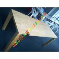 Wholesale sell solid desk table from china suppliers
