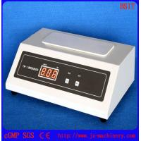 Wholesale High quality TM-1 TRANSPARENCY TESTER is requisite for detecting transparency of gelation from china suppliers