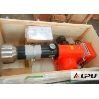 Wholesale Automatic Gas Burner Matched With Rotary Industrial Drying Equipment from china suppliers