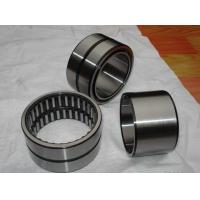 Wholesale Low noise  Needle Roller Bearing from china suppliers