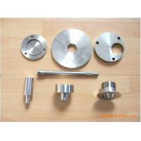 Wholesale Titanium special-shaped parts from china suppliers