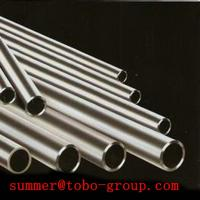 Wholesale TOBO COPPER TUBE professional manufacturer C71500 C70600 70/30 90/10 from china suppliers