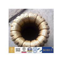 Wholesale PDC Diamond Core Bits from china suppliers