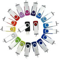Wholesale Customized card usb flash drive wholesale with webkey function for promotion gift from china suppliers