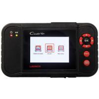 Wholesale OBDII Launch Master X431 Scanner Car Diagnostic Tool Original Creader VIII from china suppliers