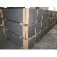 Wholesale Aritficial Graphite Block from china suppliers