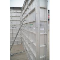 Wholesale Tiebar aluminum formwork  Under Construction from china suppliers