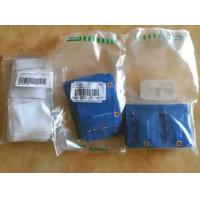 Wholesale Standard Segment Cleaning Rag For Siemens SMT Machine 00315253 from china suppliers