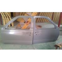 Wholesale Nissan D22 Nissan Door Replacement for Front Left / Right Position from china suppliers