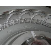 Wholesale vehicle Motorcycle Tyre Mould from china suppliers