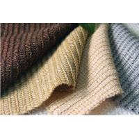 Wholesale PP KNITTING FABRIC / Woven fabric/ PP fabric cloth from china suppliers