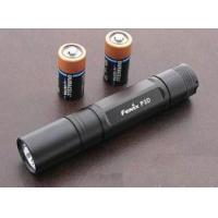 Wholesale Mini LED Torches from china suppliers