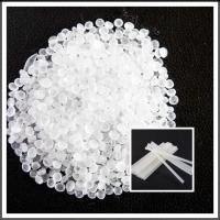 Wholesale Low Odor Water White Resin Bitoner DH-1110 For Coatings / Wax Modification from china suppliers