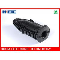 """Wholesale Underground telephone cable splice kit For 1 - 5/8"""" Feeder Cable ISO SGS ROHS from china suppliers"""