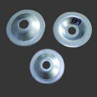 Wholesale Cap Washers from china suppliers