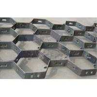 Buy cheap Hex Metal Anchors, Flex Metal Anchors from wholesalers