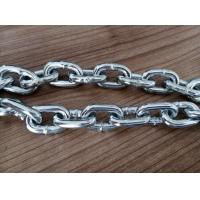 Wholesale DIN764 LINK CHAIN from china suppliers