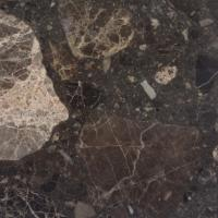 Wholesale flooring tiles, bathroom tile,tile bathroom,kitchen flooring ,marble floor from china suppliers
