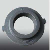 Wholesale Steel Casting - Steel Casting Part from china suppliers