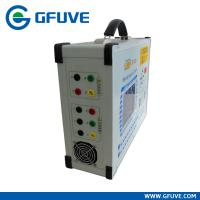 class0.05% GFUVE GF303B electric power source device electricity power source