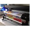 Buy cheap Commercial UV LED Inkjet Printer USB 2.0 / Epson DX7 UV Printing Machine from wholesalers