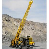 Wholesale Atlas Copco Drill Rigs For Ore / Mineral / Geological Exploration Core Drilling from china suppliers