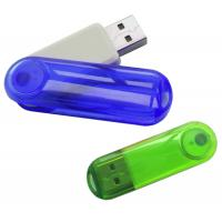 Wholesale High Speed Plastic Promotional USB Flash Drive Memory Flash Stick 128MB, 256MB, 4GB, 16GB from china suppliers
