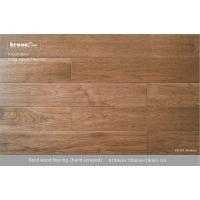 Wholesale Hotels Customed Antique Wood Flooring for American country style from china suppliers