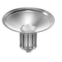 Wholesale 150 W High Lumen High Bay Led Light  Alluminum Reflector For Supermarkets from china suppliers