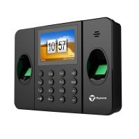 Buy cheap Customized RFID Biometric Fingerprint Time Attendance Terminal with Optional ID/IC card and Bell Function C29 from wholesalers