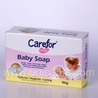 Wholesale Baby Soap (CFB205) from china suppliers