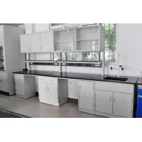 Wholesale lab casework supplier, labcasework company ,cutomized lab casework from china suppliers